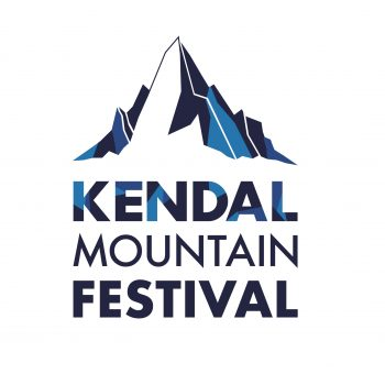 kendal-mountain-festival